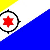 vlag-bonaire-groot