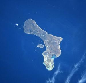 Bonaire_island