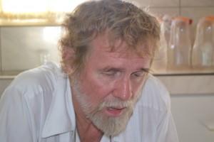 Michiel Bijkerk
