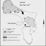 Geologiekaart-Bonaire_JPG