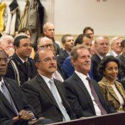 Foto: Comité Koninkrijksrelaties