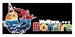 logo-wesharebonaire1
