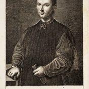 Niccolò-Machiavelli-Amelot-de-La-Houssaie-Il-principe_MG_1089.tif