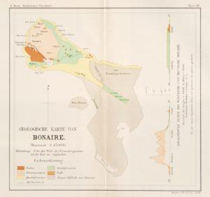 Bonaire 1888