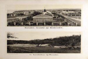 154 Bonaire__x610877770