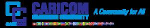 caricom_logo_cc