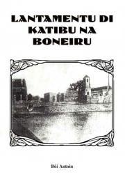 lantamentu-di-katibu-na-boneiru-boi-antoin