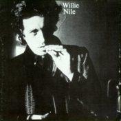 WillieNile