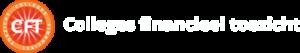 logo-cft