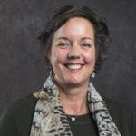 Staatssecretaris van Sociale Zaken Tamara van Ark
