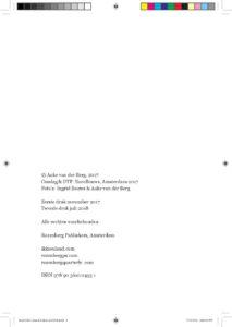 Boek Ikkis Eiland 2edrukjuli2018-page-004