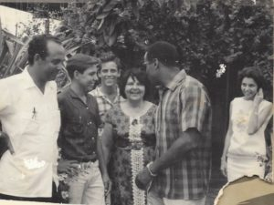 Belafonte4