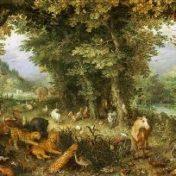 Jan Brueghel de oude