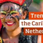 Trends-in-the-Caribbean-Netherlands-2018