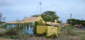 cropped-Huis.jpg