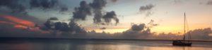cropped-Zonsondergang.jpg