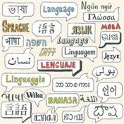 Meertalig