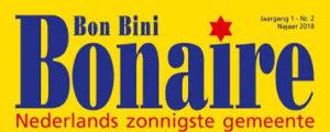 BonBini