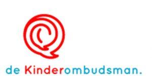 logo-kinderombudsman