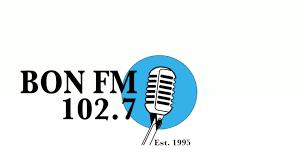 BonFM